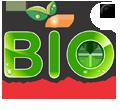 Bio-Nutrients