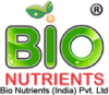 Bio Nutrients (India) Pvt.Ltd.